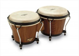 Bongo Latin Percussion LP810.002