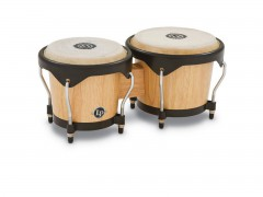 Bongo Latin Percussion City LP810.200