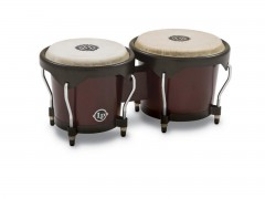Bongo Latin Percussion City LP810.204