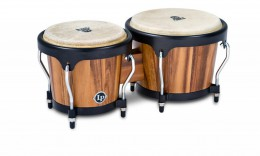 Bongo Latin Percussion Aspire LP810.500
