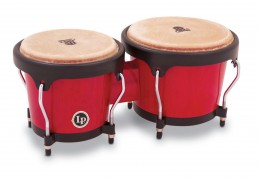 Bongo Latin Percussion Aspire LP810.506