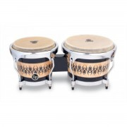 Bongo Latin Percussion Aspire Accent LP810.552
