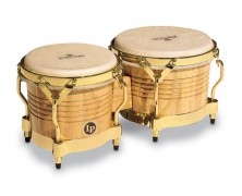 Bongo Latin Percussion Matador LP811.002