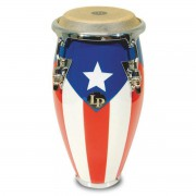 Conga bobni MINI Latin Percussion LP817.910