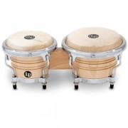 Bongo Latin Percussion Mini
