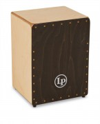 Cajon XL Latin Percussion LP819.000.592