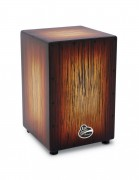 Cajon Latin Percussion Aspire Accents LP819.034