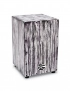 Cajon Latin Percussion Aspire Accents LP819.036