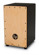 Cajon Latin Percussion Adjustable LP819.062