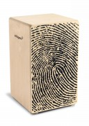 Cajon CP 107 X-One Fingerprint Schlagwerk