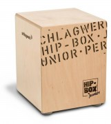 Cajon CP 401 Hip-Box Junior Schlagwerk