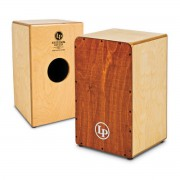 Cajon Latin Percussion Americana Series Groove LP819.100