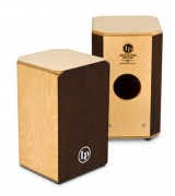 Cajon Latin Percussion Americana Series String LP819.104