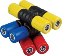 Shaker Twist Latin Percussion