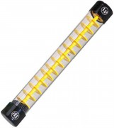 Dežna palica Crystal Latin Percussion LP863.150