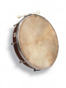 Bodhran Irski Latin Percussion LP863.510