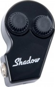 Akustičen Pick up Shadow SH 2000 918.012 univerzalen