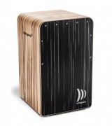 Cajon Fineline CP 608 comfort Dark Night Schlagwerk