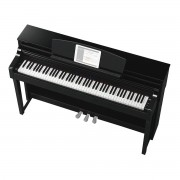 Digitalni pianino YAMAHA CSP-150B