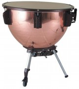 "Timpani ( Pavke ) Adams 29"" 2PAUNKG 29D German"