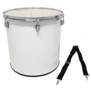 Chester Street Percussion Surdo