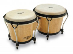 Bongo Latin Percussion LP810.000