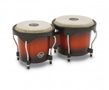 Bongo Latin Percussion City LP810.202