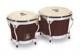 Bongo Latin Percussion Aspire LP810.504