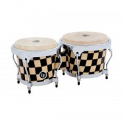 Bongo Latin Percussion Aspire Accent LP810.550