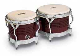 Bongo Latin Percussion Matador LP811.006