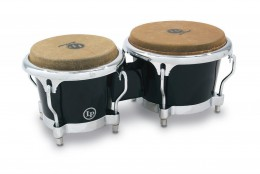 Bongo Latin Percussion Fiberglass LP811.700