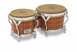 Bongo Latin Percussion Original LP812.000