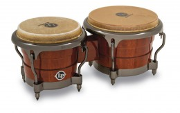Bongo Latin Percussion Durian LP813.500
