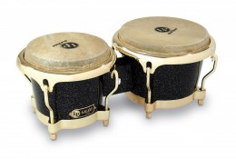 Bongo Latin Percussion Galaxi Fiberglass LP815.004