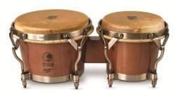 Bongo Traditional TOCA TO802.142-146