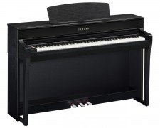 Digitalni Pianino Yamaha CLP-745B