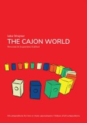 The Cajon World / Jaka Strajnar