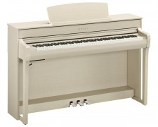 Digitalni Pianino Yamaha CLP-745WA