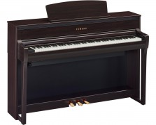 Digitalni pianino Yamaha CLP-775R