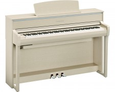 Digitalni pianino Yamaha CLP-775WA