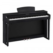 Digitalni Pianino Yamaha CLP-725B